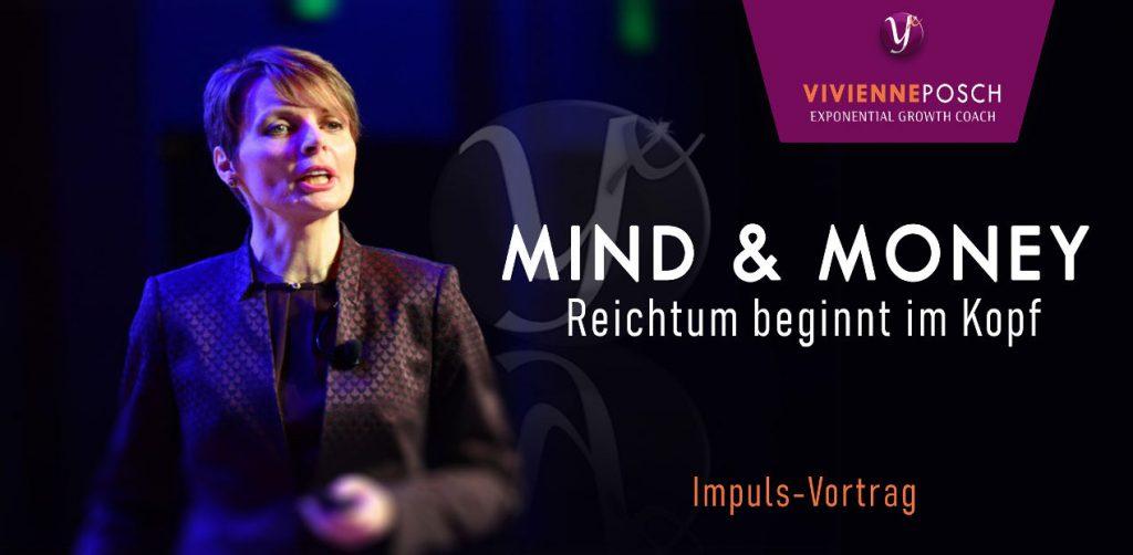 mind and money vortrag