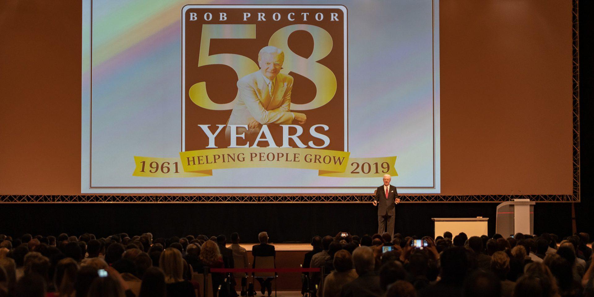 BobProctor191019LoRes-00945