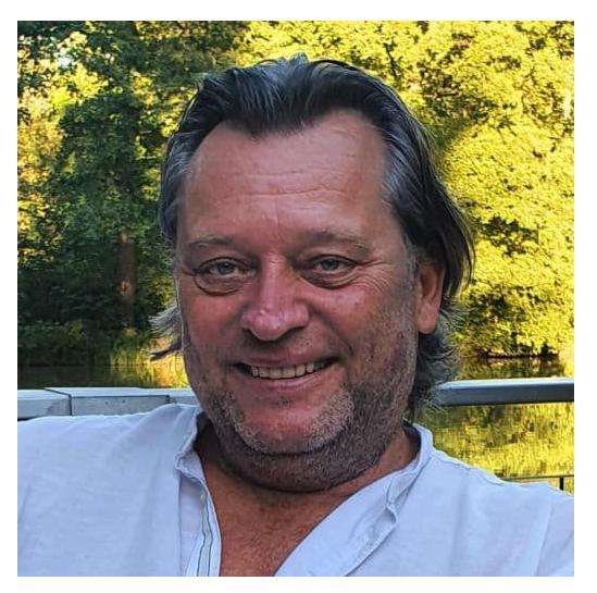 Gerhard Breuer